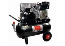 90/7522 Kompressor Kgk