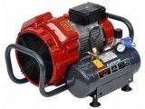 Extreme 18L højtryks kompressor Kgk