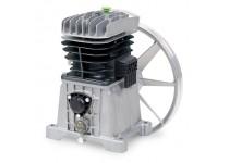 AB515  kompressorblok - 4hk