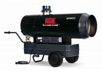 Diesel varmekanon Antares 80