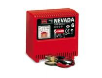 Batterilader Nevada 6