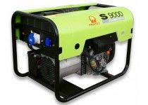 Generator S9000SREDI