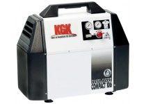 Compact 106 kompressor Kgk