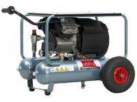 18/300 kompressor Kgk