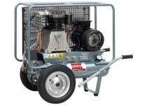 30/5522 kompressor Kgk
