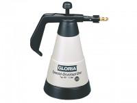 Koncentratsprøjte Gloria 89 - 1,5 ltr