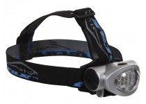 Pandelampe Ferax 8 LED