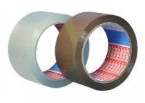 Tape Tesa 50mmx66mtr