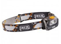 Pandelampe Petzl Tikka 2 Plus