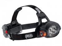 Pandelampe Petzl Ultra 2 Accu 2