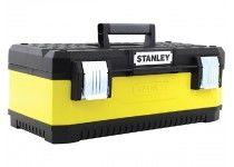 Værktøjskasse Stanley 1 95 614