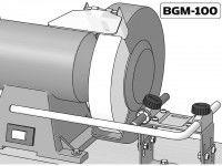 Monteringssæt Tormek BGM 100 til bænkslibemaskiner