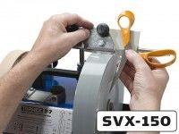 Slibelære Tormek SVX-150 til sakse