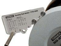 Indstillingsenhed Tormek TTS-100