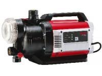 Pump bevattning jet 5000/5 com