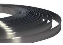 Bandrulle b205 16,0 mm 30 m