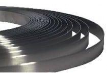Bandrulle b206 19,0 mm 30 m