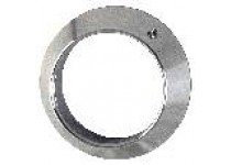 Cylinderring 790 f1 13 mm