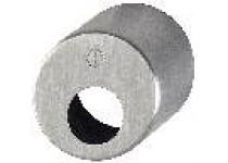 Cylinderkopp 990 f9