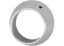 Cyl.ringkopp 790,990 f1 sb