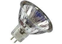 Glödlampa halo 20w 12v  gu5,3