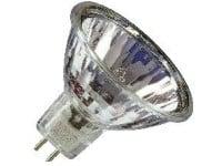 Glödlampa halo 35w 12v  gu5,3