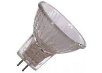 Glödlampa halo 35w 12v 30grgu4