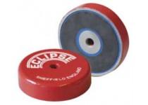 Magnet keramisk e781