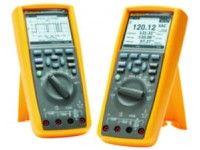 Multimeter 289/fvf kit