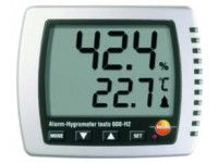 Industritermometer 608-2