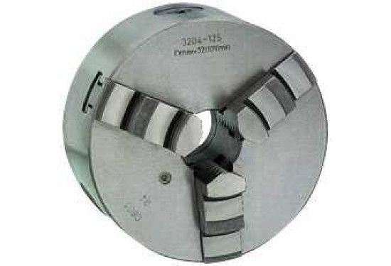 Centrerpatron 3-b 55027-8 315s