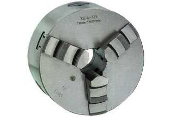 Centrerpatron 3-b 55029-4 160s