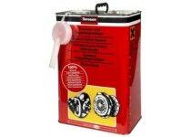 Bremserengøringsmiddel Teroson Loctite T861