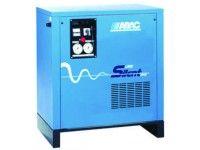 Stempelkompressor stationær ABAC 3.0Hp-27L