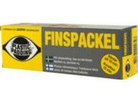 Finspartel Plastic Padding