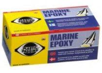 Spartel marine filler PLASTIC PADDING PP111