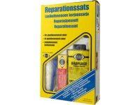 Reparationssæt PLASTIC PADDING PP211