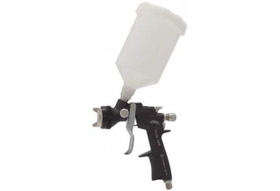 Malerpistol F 150 PLUS S HPS