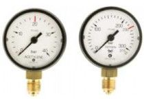 Manometer jc plus 45l/mi