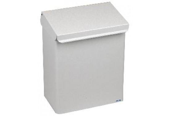 Postlåda bosca 30 (54) vit
