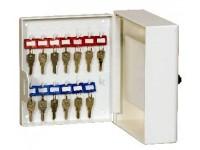 Nyckelskåp npc 188 k