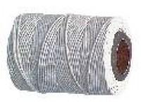 Bomullsgarn 1,25mmx100m