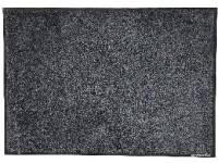 Dörrmatta cottonpro 120x85 grå
