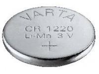 Batteri foto litium cr1/3n 3v
