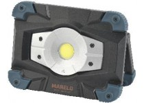 Arbejdslampe Mareld Flash 1800 re