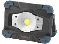 Flash 2800 RE Mareld arbejdslampe genopladelig
