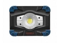 Arbejdslampe flash 3000 re