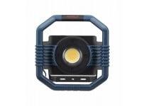 Arbejdslampe canopus 2400 ra95
