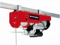 Elektrisk hejseværk 1.600 W - TC-EH 1000