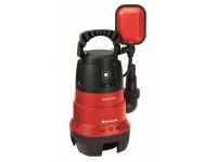 Dykpumpe 370 W - GC-DP 3730